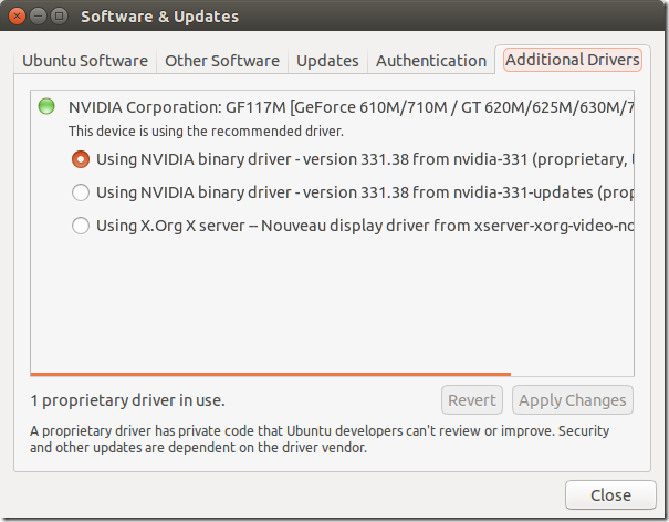 Software_Updates
