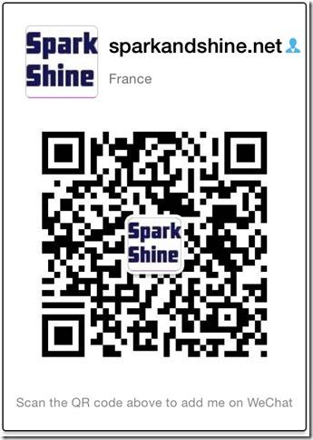sparkandshine2_wechat_QR_code
