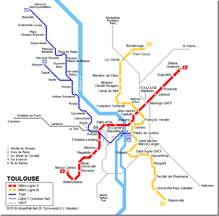 toulouse-rail-maps
