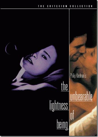The_Unbearable_Lightness_of_Being_Book_Cover