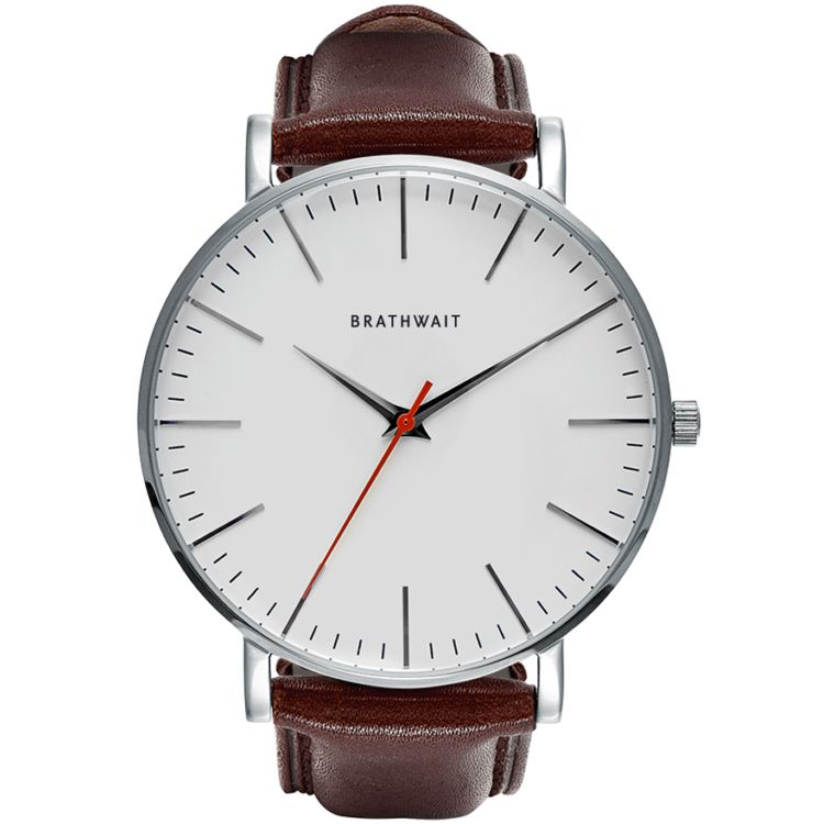 brathwait_the_classic_slim_wrist_watch_-027