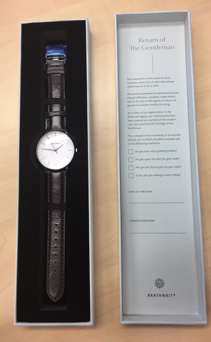 brathwait_the_classic_slim_wrist_watch_package