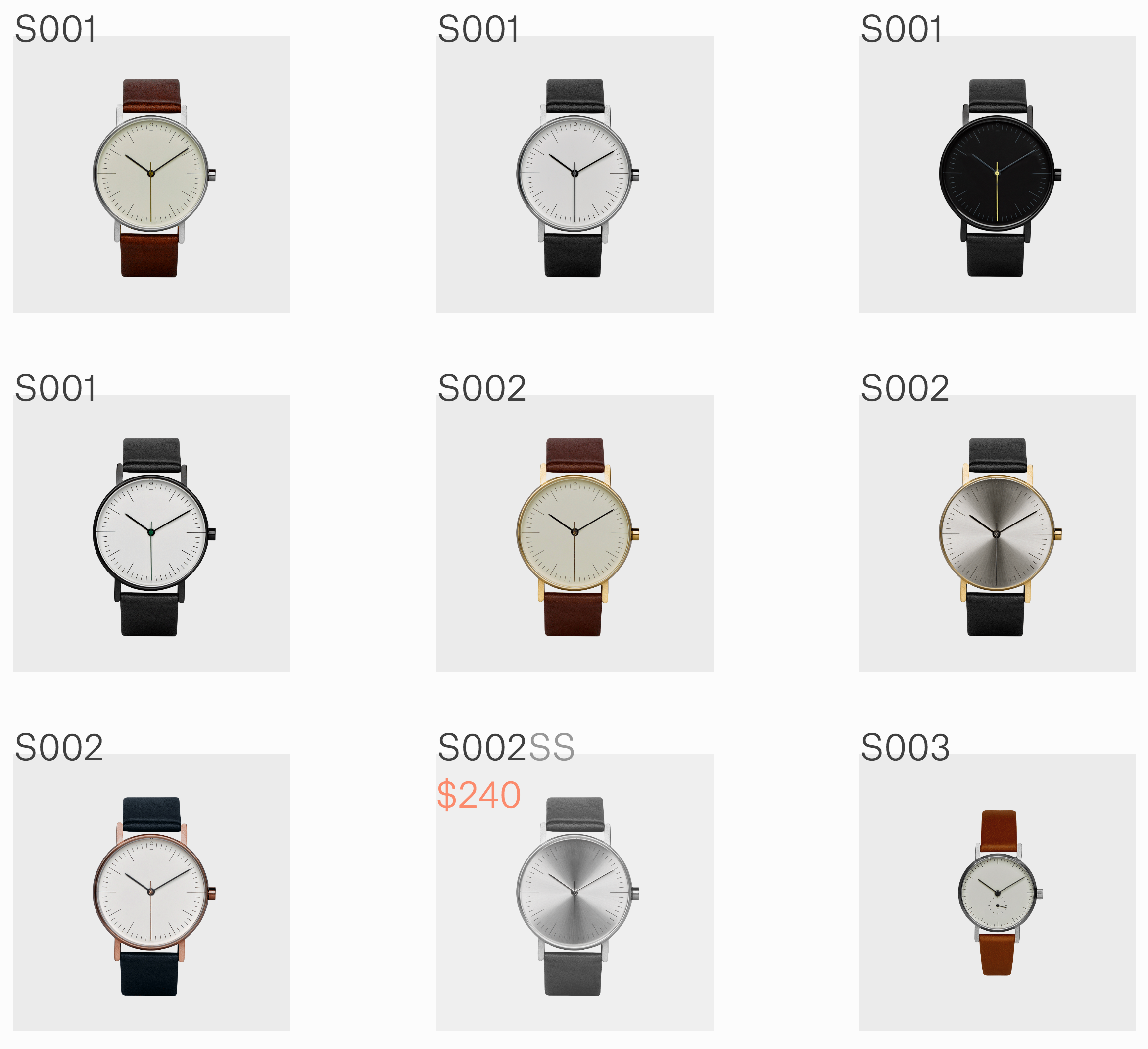 stock_watches_s001-_s002