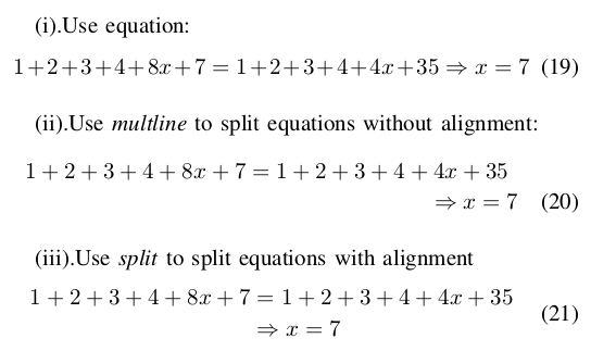 illustrated-examples-to-split-equations