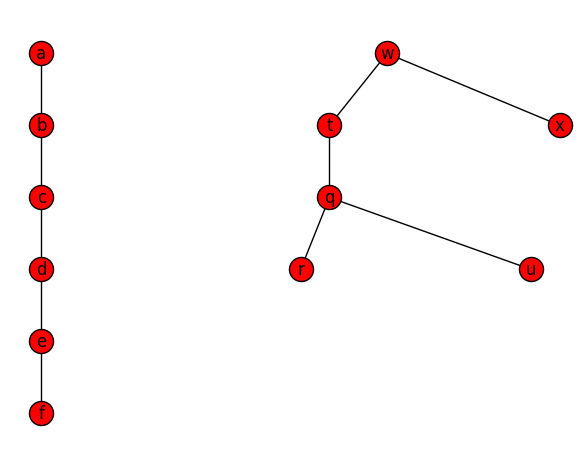 draw_trees_with_pygraphviz